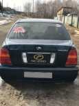 Toyota Progres, 1999 год, 290 000 руб.