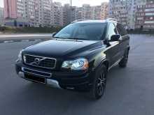 Ростов-на-Дону XC90 2013
