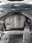 BMW X6, 2011 год, 1 450 000 руб.