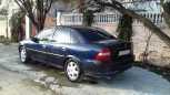 Opel Vectra, 1998 год, 219 000 руб.