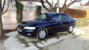 Opel Vectra, 1998 г., Симферополь