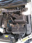 Toyota Mark II Wagon Qualis, 1991 год, 245 000 руб.