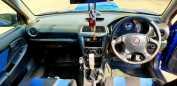 Subaru Impreza, 2002 год, 299 999 руб.