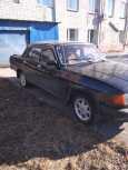 ГАЗ 31029 Волга, 1997 год, 40 000 руб.