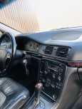 Volvo S80, 2005 год, 365 000 руб.