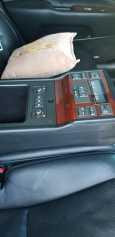 Lexus LS460, 2007 год, 850 000 руб.