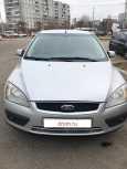 Ford Focus, 2007 год, 303 000 руб.