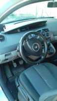 Renault Scenic, 2008 год, 330 000 руб.