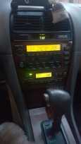 Lexus ES300, 1999 год, 200 000 руб.