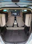 Honda Freed, 2010 год, 525 000 руб.