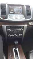 Nissan Teana, 2010 год, 699 000 руб.