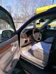 Lexus GX470, 2004 год, 890 000 руб.
