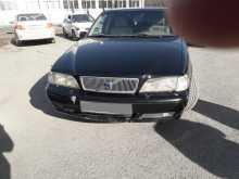 Ачинск S70 1999