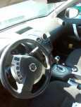 Nissan Qashqai, 2008 год, 580 000 руб.