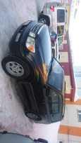 Lexus LX470, 2003 год, 1 100 000 руб.