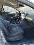 Ford Mondeo, 2014 год, 770 000 руб.