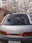 Toyota Estima Emina, 1995 год, 160 000 руб.
