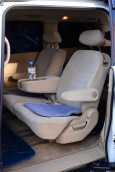 Honda Elysion, 2004 год, 595 000 руб.
