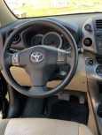 Toyota RAV4, 2009 год, 820 000 руб.