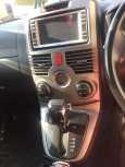 Daihatsu Be-Go, 2012 год, 800 000 руб.