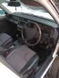 Toyota Comfort, 2000 год, 160 000 руб.