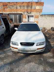 Владивосток Millenia 1998