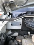 Mitsubishi Pajero, 2009 год, 1 300 000 руб.