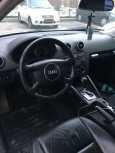 Audi A3, 2004 год, 330 000 руб.