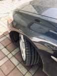 Lexus GS430, 2005 год, 799 000 руб.