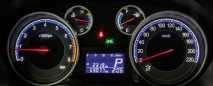 Suzuki SX4, 2012 год, 579 500 руб.