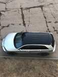 Chrysler Pacifica, 2004 год, 420 000 руб.
