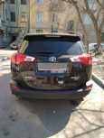 Toyota RAV4, 2013 год, 1 220 000 руб.