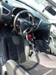 Hyundai Veloster, 2012 год, 630 000 руб.