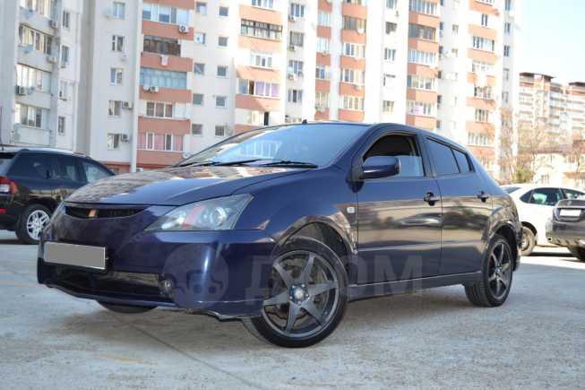 Toyota WiLL VS, 2002 год, 310 000 руб.