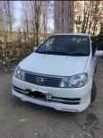 Nissan Liberty, 2002 год, 249 000 руб.