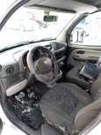 Fiat Doblo, 2011 год, 440 000 руб.