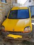 Renault Kangoo, 2002 год, 170 000 руб.