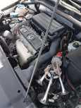 Volkswagen Jetta, 2013 год, 615 000 руб.