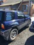 Toyota RAV4, 1994 год, 240 000 руб.