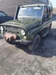 УАЗ 3151, 2004 год, 320 000 руб.