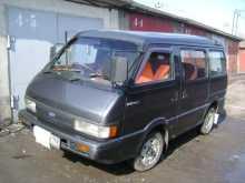 Новокузнецк Spectron 1991