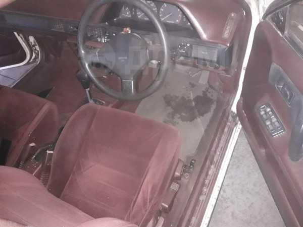 Mazda Familia, 1989 год, 40 000 руб.