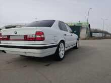 Новосибирск 5-Series 1990
