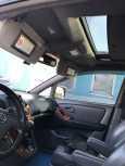 Lexus RX300, 2000 год, 580 000 руб.
