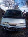 Toyota Lite Ace, 1994 год, 120 000 руб.