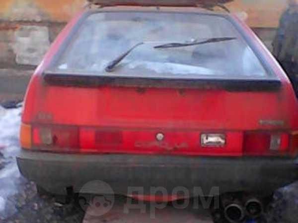 Toyota Corolla, 1985 год, 30 000 руб.