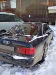 Audi S8, 2002 год, 200 000 руб.