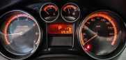 Peugeot 308, 2011 год, 349 500 руб.