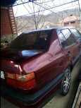 Volkswagen Vento, 1992 год, 65 000 руб.