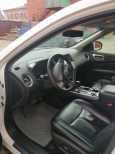 Nissan Pathfinder, 2014 год, 1 600 000 руб.